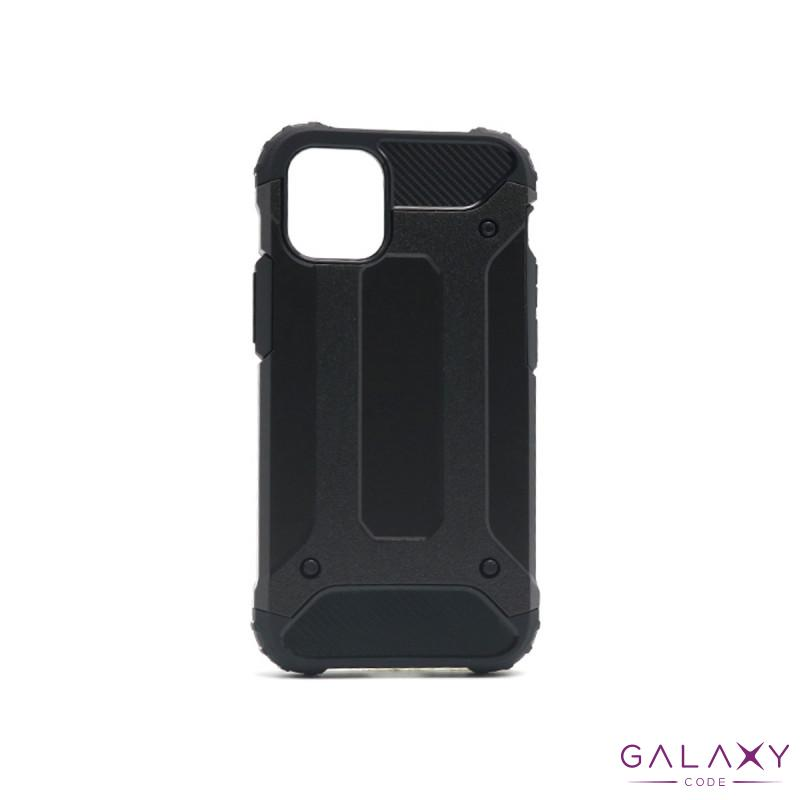 Futrola DEFENDER II za Iphone 12 Mini (5.4) crna