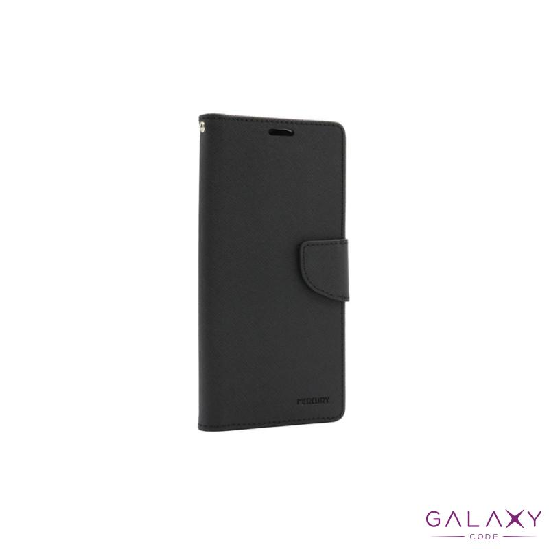 Futrola BI FOLD MERCURY za Samsung A025F Galaxy A02s crna