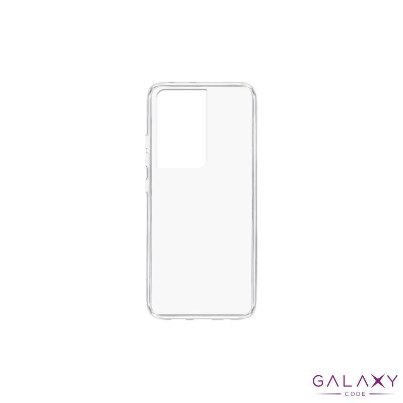 Futrola ULTRA TANKI PROTECT silikon za Samsung G998F Galaxy S30 Ultra/S21 Ultra