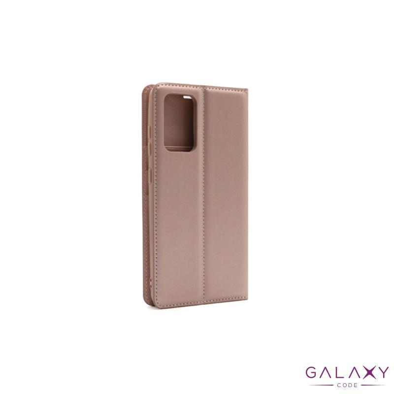 Futrola BI FOLD HANMAN za Samsung A525F/A526B Galaxy A52 4G/A52 5G (EU) svetlo r