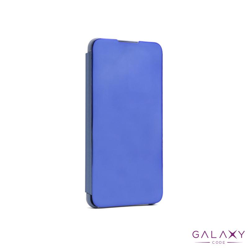 Futrola BI FOLD CLEAR VIEW za Samsung A525F/A526B Galaxy A52 4G/A52 5G (EU) tege