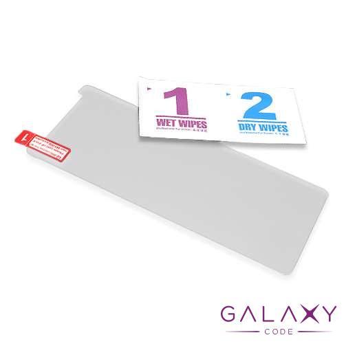 Folija za zastitu ekrana GLASS za Asus ZENFONE 4 Max ZC554KL