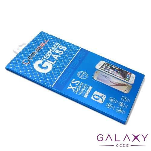Folija za zastitu ekrana GLASS za Samsung T385 Galaxy Tab A2 S 8.0