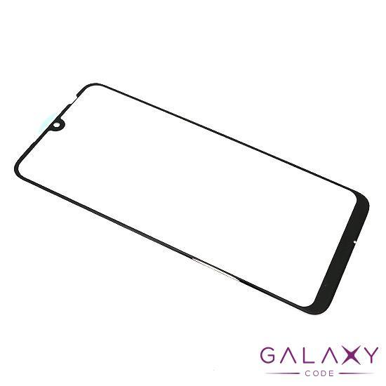 Folija za zastitu ekrana GLASS 5D za Xiaomi Redmi 7 crna