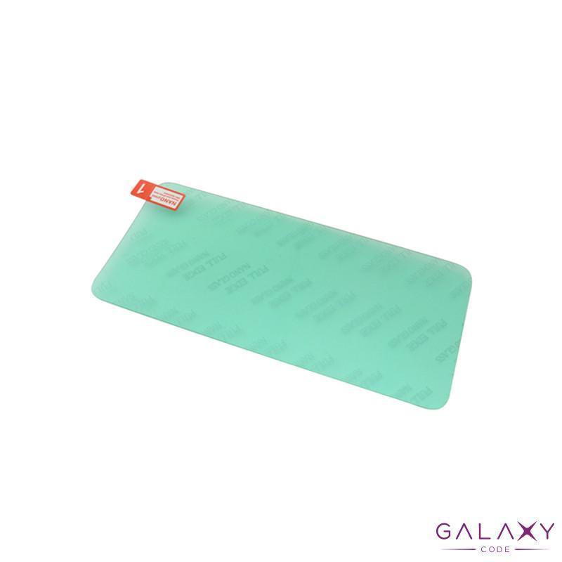 Folija za zastitu ekrana GLASS NANO za Huawei P40 Pro/P40 Pro Plus