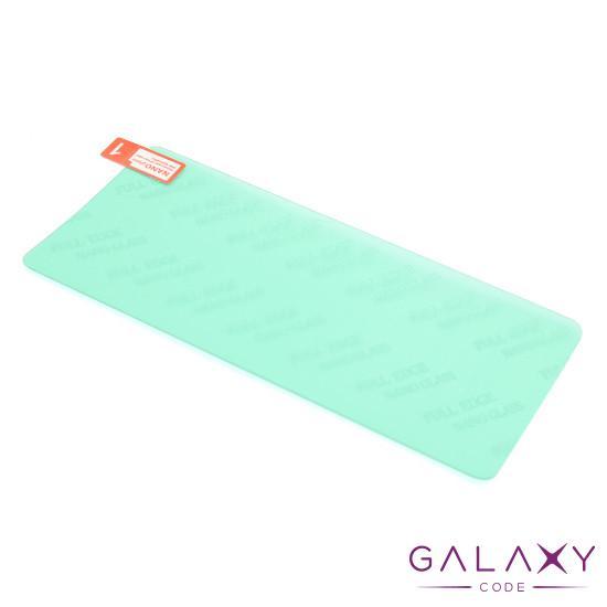 Folija za zastitu ekrana GLASS NANO za Samsung A215F Galaxy A21