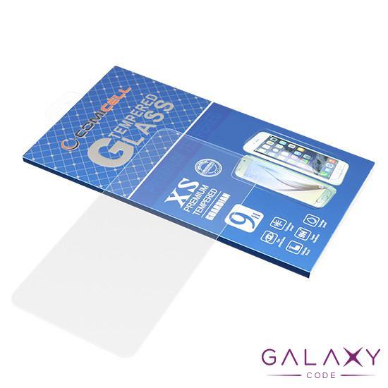Folija za zastitu ekrana GLASS za Hisense H40 Lite