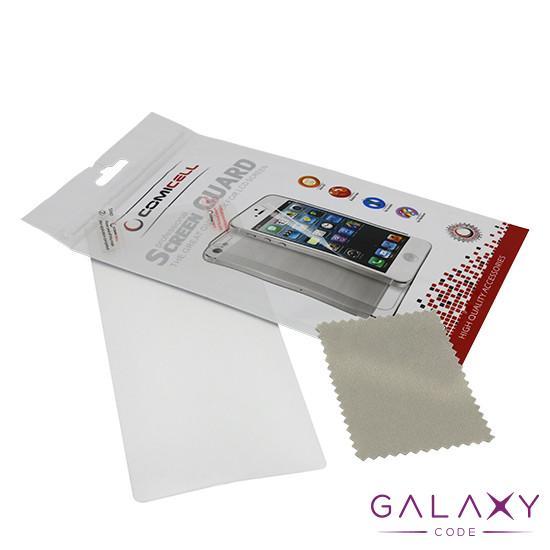 Folija za zastitu ekrana za Huawei Y6p/Honor 9A clear