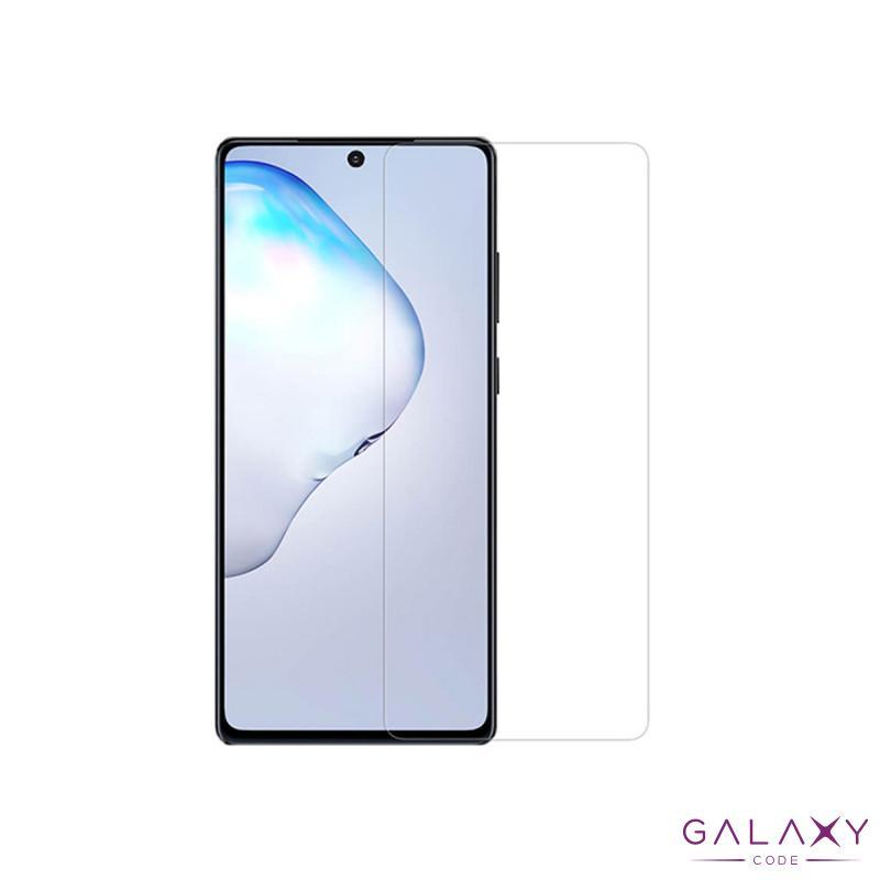 Folija za zastitu ekrana GLASS NILLKIN za Samsung Galaxy note 20 Amazing H+ Pro