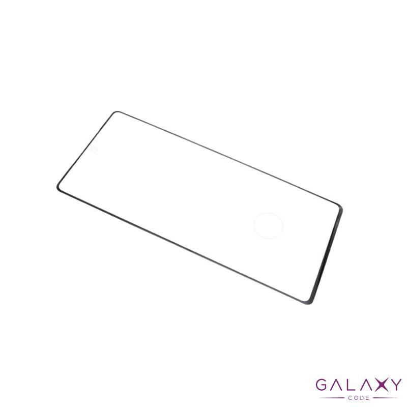Folija za zastitu ekrana GLASS MONSTERSKIN 3D za Samsung N980F Galaxy Note 20 cr