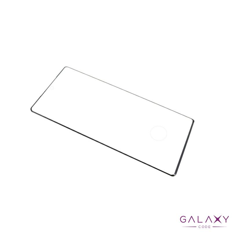 Folija za zastitu ekrana GLASS MONSTERSKIN 3D za Samsung Galaxy Note 20 Ultra cr