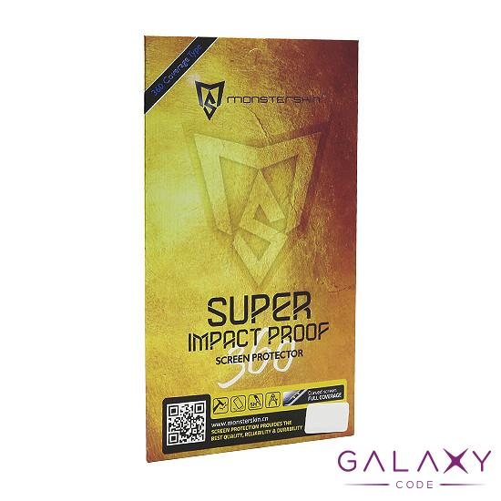 Folija za zastitu ekrana MONSTERSKIN 360 za Samsung Galaxy Note 20 Ultra