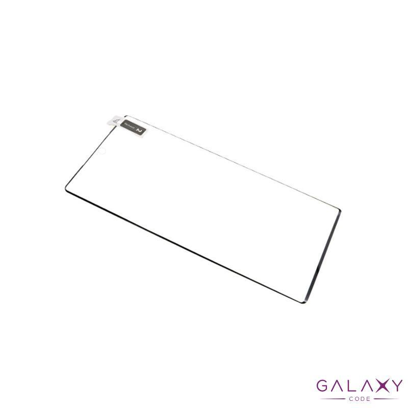 Folija za zastitu ekrana MONSTERSKIN SUPER 5D CLEAR za Samsung Galaxy Note 20 Ul