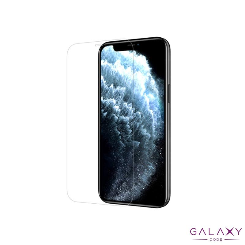 Folija za zastitu ekrana GLASS NILLKIN za Iphone 12 mini (5.4) Amazing H+ Pro