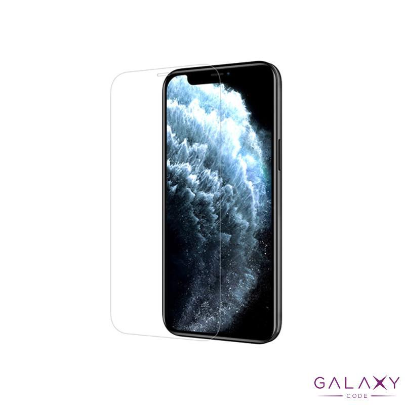 Folija za zastitu ekrana GLASS NILLKIN za Iphone 12 Pro Max (6.7)Amazing H+ Pro