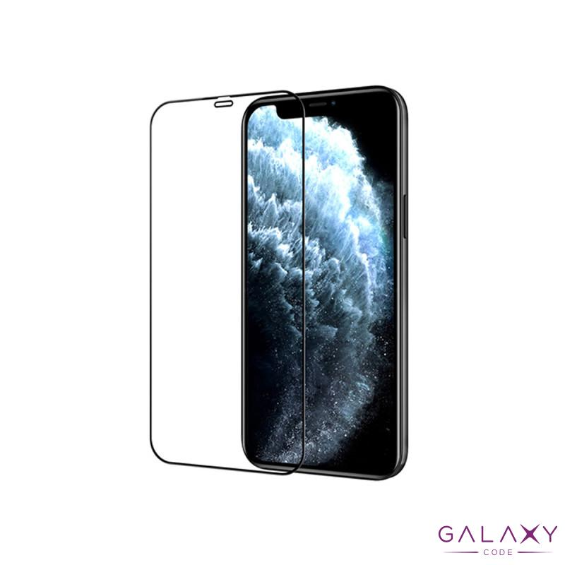 Folija za zastitu ekrana GLASS NILLKIN za Iphone 12/12 Pro (6.1)  CP+ PRO