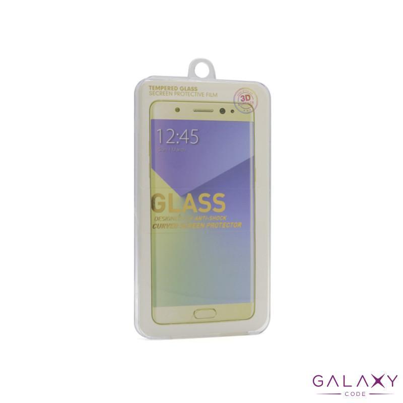 Folija za zastitu ekrana GLASS 3D za Samsung G988F Galaxy S20 Ultra zakrivljena