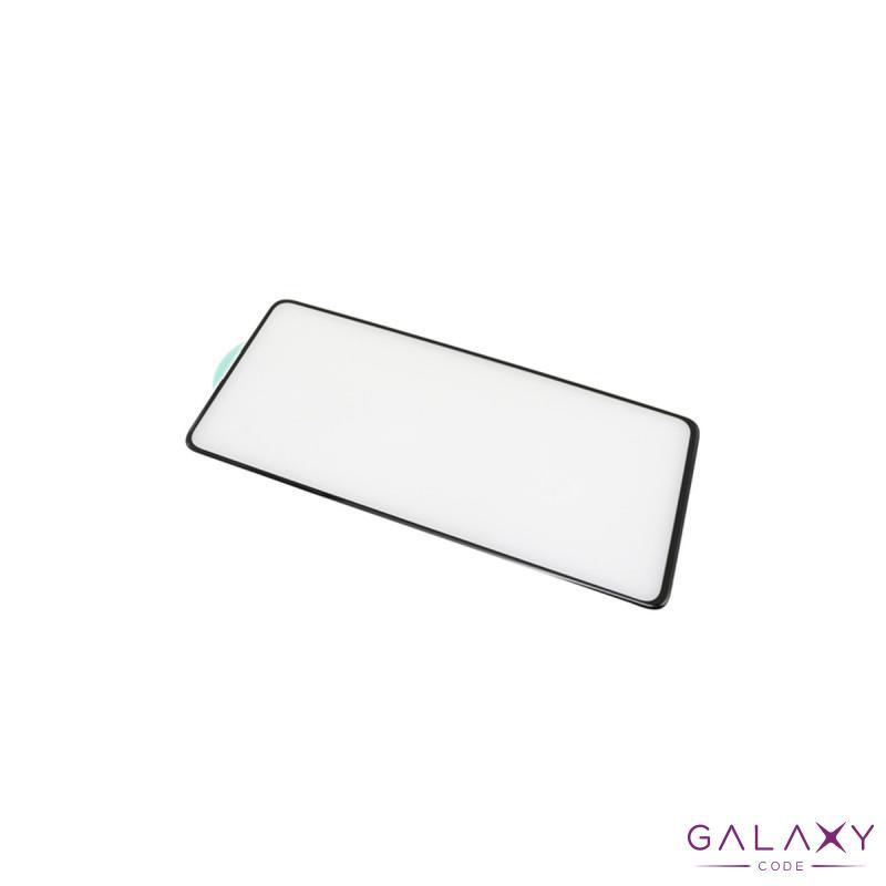 Folija za zastitu ekrana GLASS 5D za Xiaomi Mi 10T Pro crna