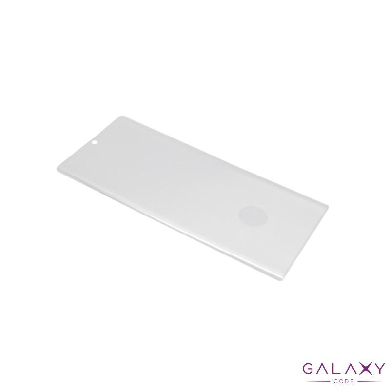 Folija za zastitu ekrana GLASS 3D za Samsung N985F Galaxy Note 20 Ultra zakrivlj