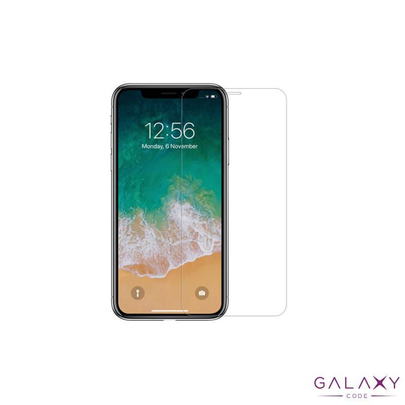 Folija za zastitu ekrana GLASS Nillkin za iPhone 11 Pro (5.8) H