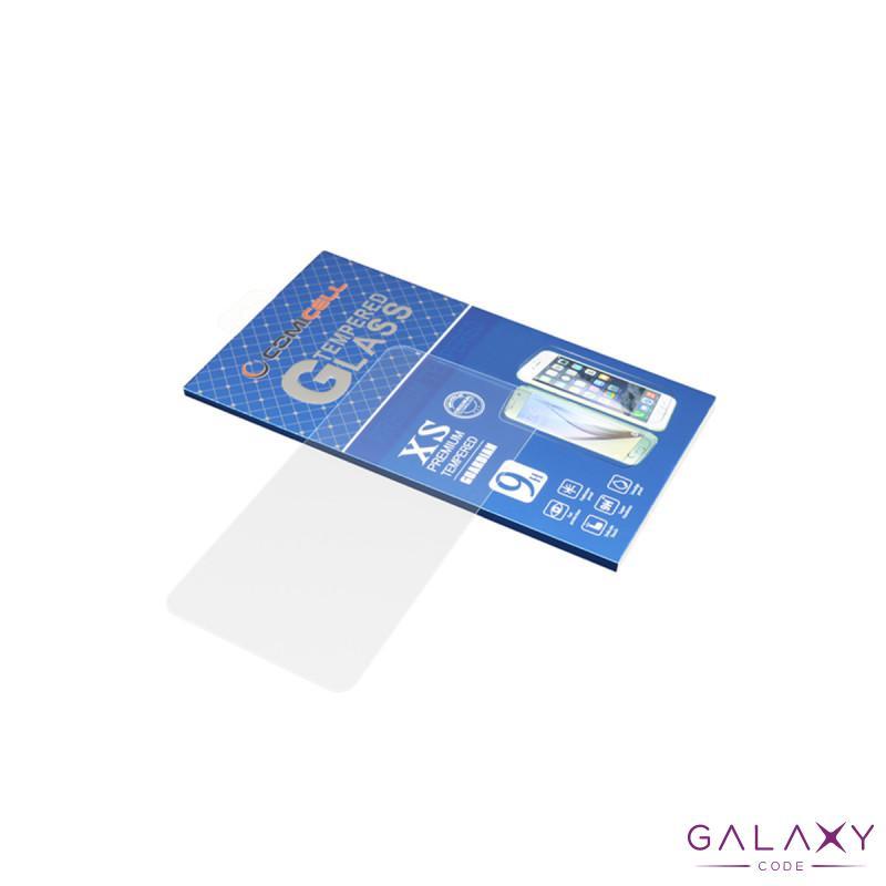 Folija za zastitu ekrana GLASS za Huawei Honor 10X