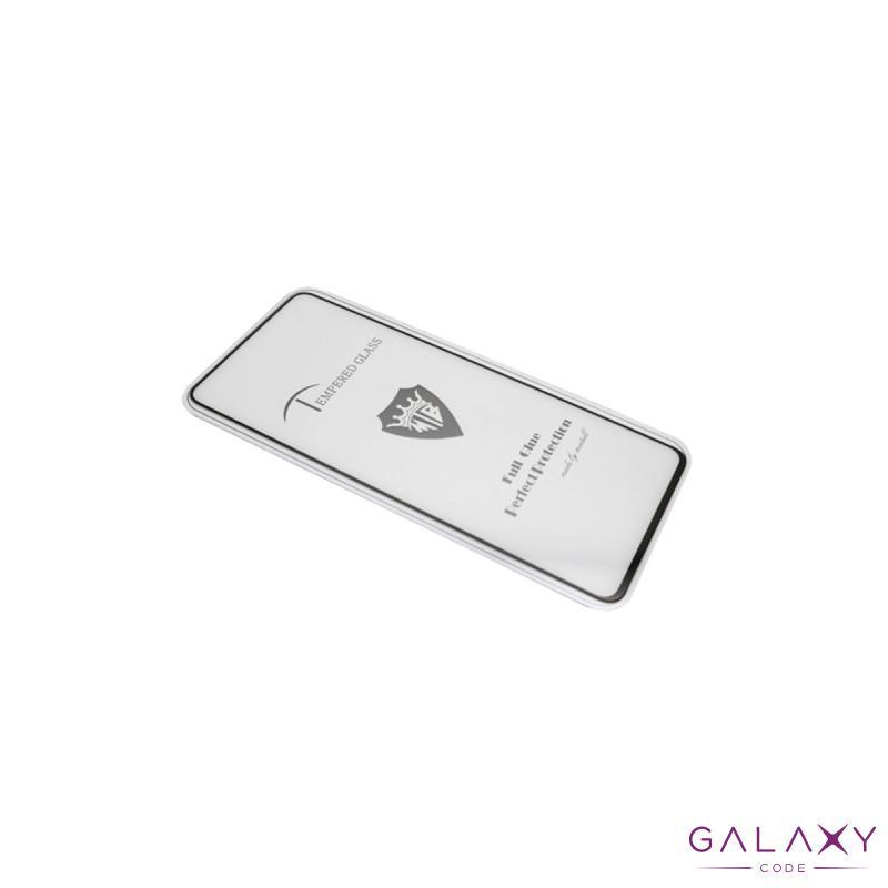 Folija za zastitu ekrana GLASS 2.5D za Samsung A526B Galaxy A52 5G crna