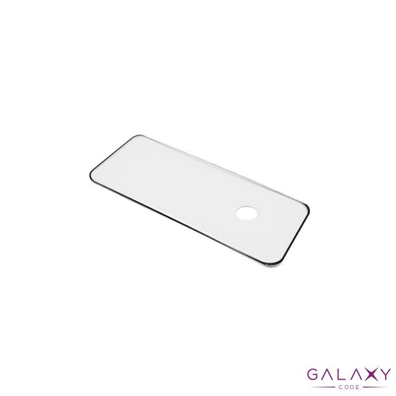 Folija za zastitu ekrana GLASS 3D FULL GLUE NT za Samsung G998F Galaxy S30 Ultra