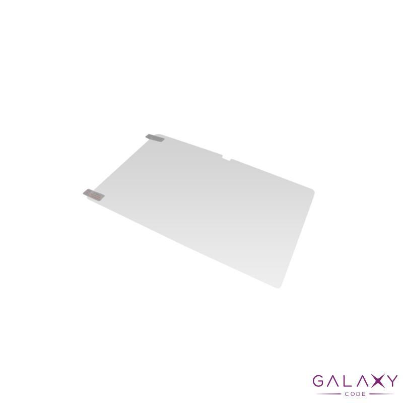 Folija za zastitu ekrana za Samsung T500/T505 Galaxy Tab A7 10.4 (2020) clear