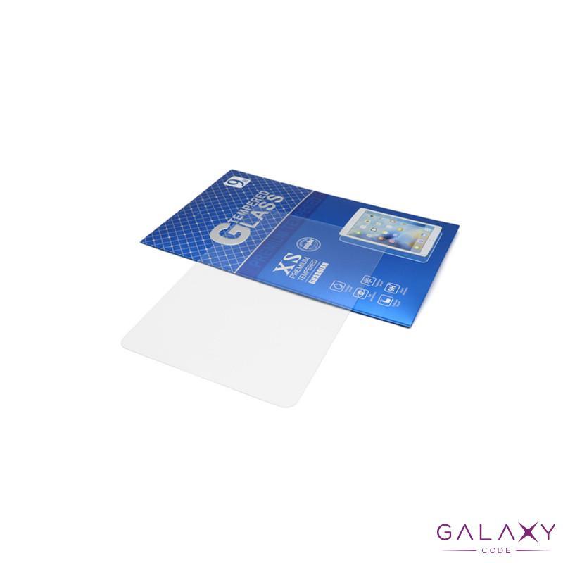 Folija za zastitu ekrana GLASS za Samsung Galaxy Tab A7