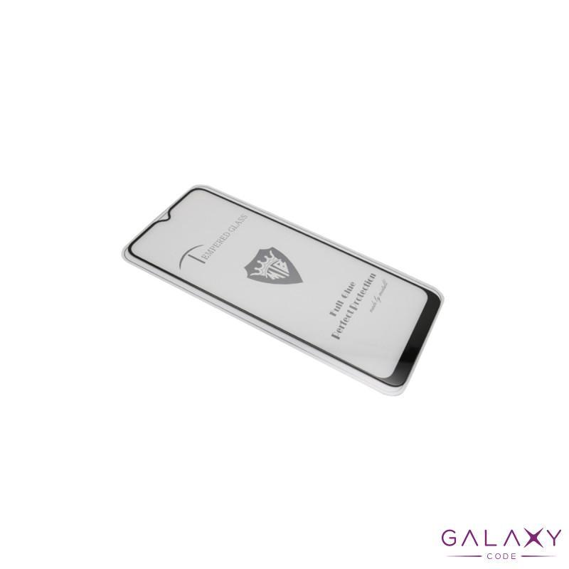 Folija za zastitu ekrana GLASS 2.5D za Samsung A326B Galaxy A32 5G crna