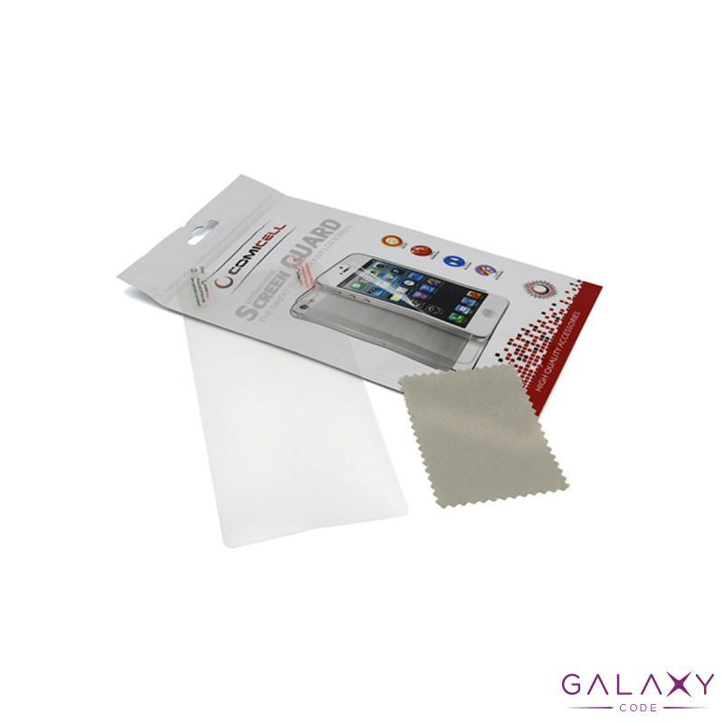 Folija za zastitu ekrana za Samsung A525F/A526B Galaxy A52 4G/A52 5G (EU) clear