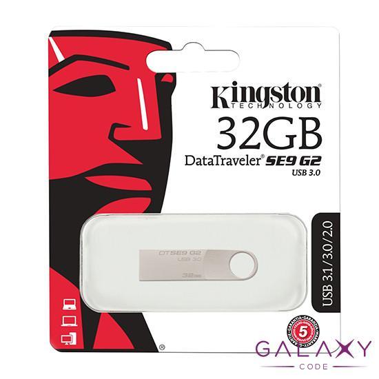 USB Flash memorija Kingston 32GB dtse9g2