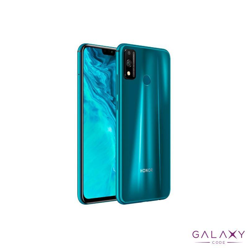 Mobilni Huawei Honor 9x lite Green