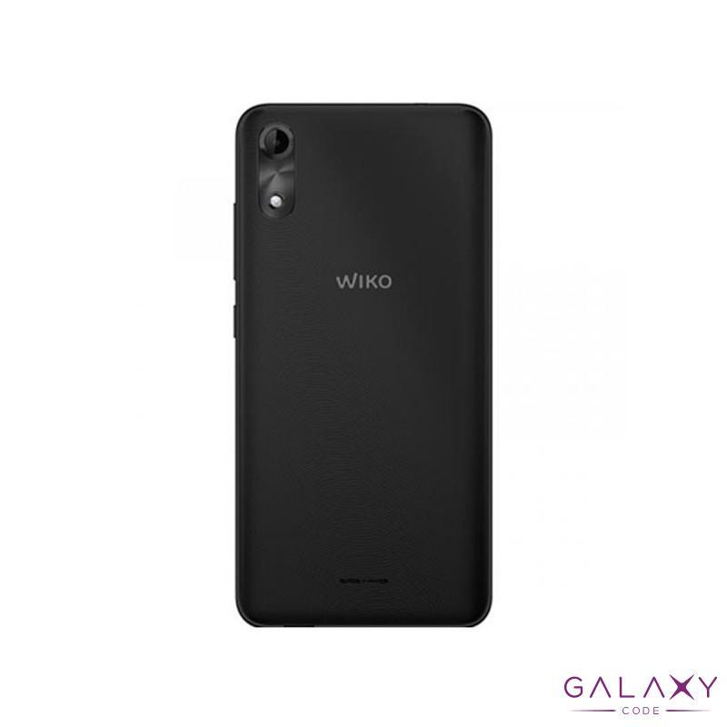 Mobilni Wiko Y51 16GB Dark Grey