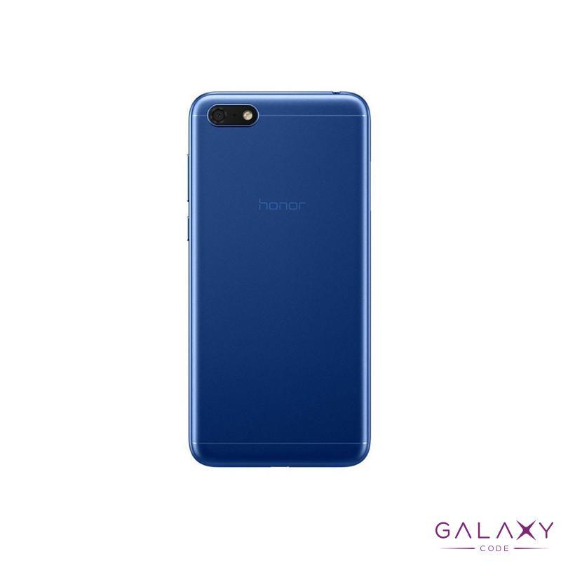 Mobilni Huawei Honor 7S Blue BTM