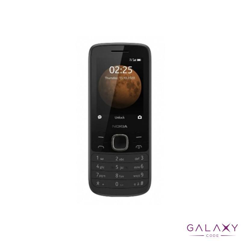 Mobilni telefon Nokia 225 4G DS Black