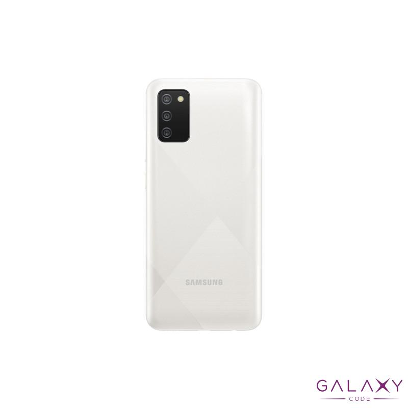 Mobilni Samsung Galaxy A02s 3/32GB BELI BTM