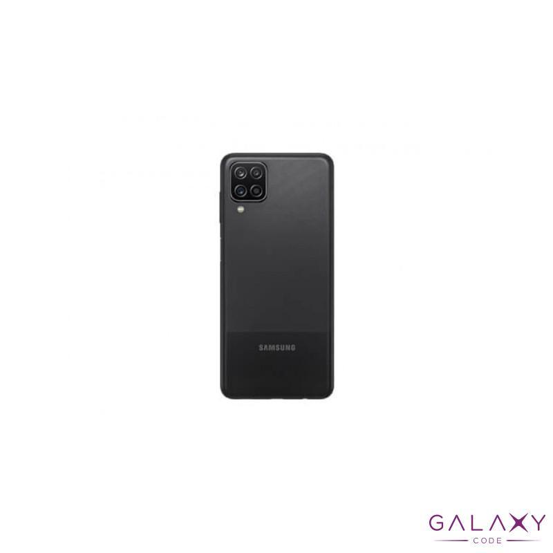 Mobilni Samsung Galaxy A12 DS 4/128GB CRNI BTM