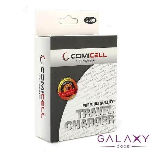 Kucni punjac COMICELL za Samsung G600