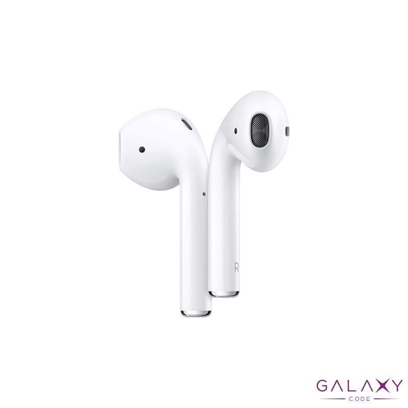 Slusalice Bluetooth Airpods i99 bele