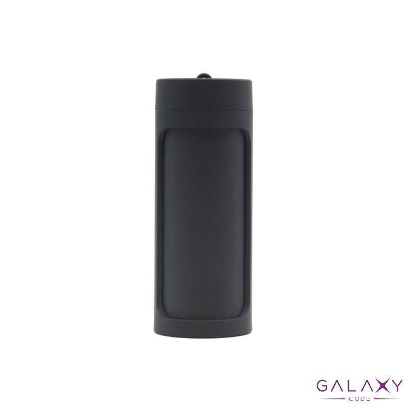 Slusalice Bluetooth DT-15 crne