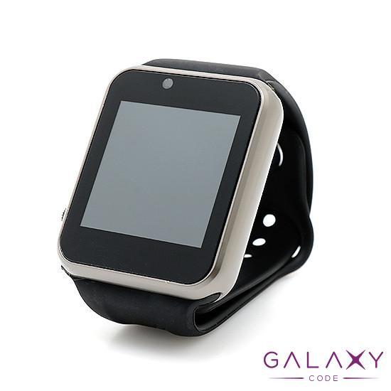 Smart Watch A1 crni