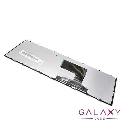 Tastatura za laptop za Sony VPC-EE